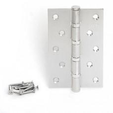 Петли 120*80-B4-Steel универсальные