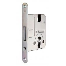 Дополнительный дверной замок (Z100)